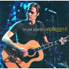 BRYAN ADAMS 1DVD MTV UNPLUGGED
