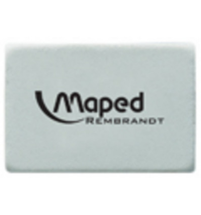 Maped Gom Rembrandt Blister