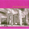 U2 - The Unforgettable Fire 1CD