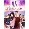 Another Cinderella Story 1DVD