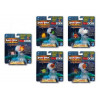 Angry Birds Star Wars Telepods - assorti