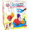 Young Chef Frosty Fruit Sorbetmaker