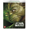 Star Wars 02: Attack of The Clones DVD