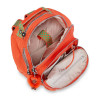 Kipling Clas Seoul Rugzak Sugar Orange
