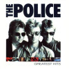 The Police - Greatest Hits 1CD
