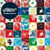 THE CHEMICAL BROTHERS 1CD BROTHERHOOD - THE DEFINITIVE SINGLES