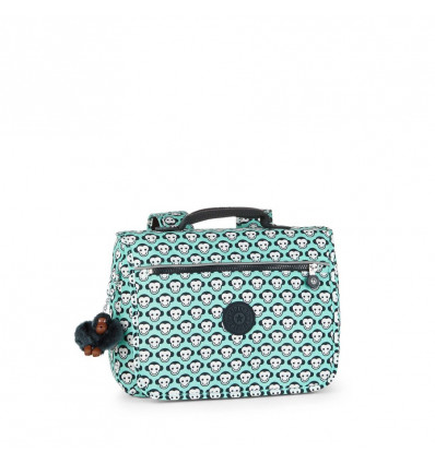 Kipling New School Boekentas ToddlerMonkey