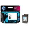 HP 21 Cartridge Photosmart Black 5ml - C9351AE - PSC1410