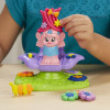 Play-Doh Trolls Kapsalon
