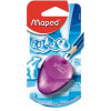 Maped Slijper I-Gloo Assorti