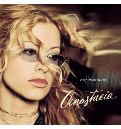 Anastacia - Not That Kind 1LP