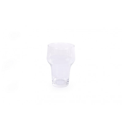 WATERGLAS HOST MEDIUM - 8.5x13cm XL - CLEAR