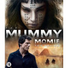 The Mummy 2017 BRD