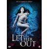 Let her out 1DVD