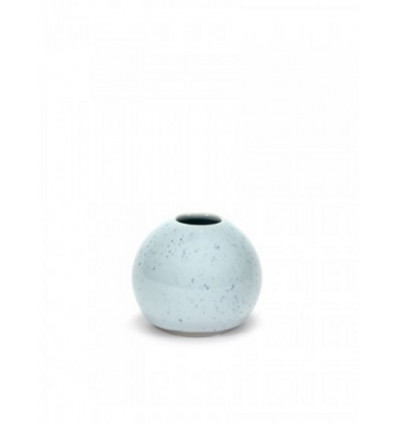 BOLVAAS MINI - 2.5x6cm ANITA LEGRELLE - LIGHT BLUE