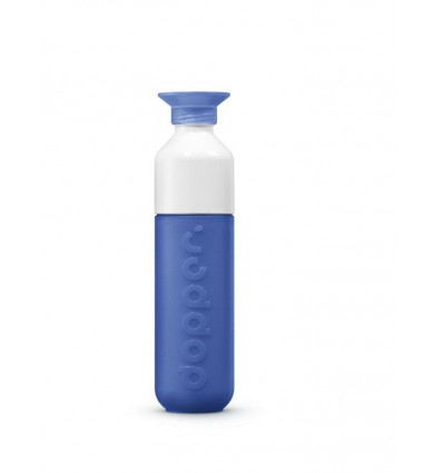 Dopper Original 450ml - Ocean Drinkfles - 24x6cm