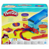 Play-Doh Pretfabriek