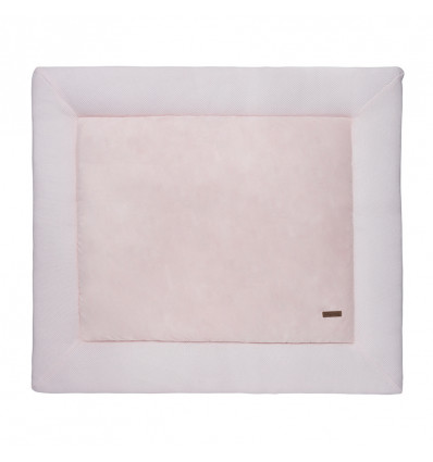 PARKLIGGER - 75X95CM - CLASSIC BABY'S ONLY - CLASSIC ROZE