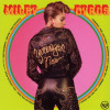 Miley Cyrus - Younger Now 1CD
