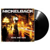 Nickelback - Here And Now 1LP