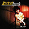 Nickelback - The State LP