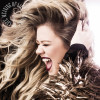 Kelly Clarkson - Meaning Of Life 1CD