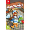 Nintendo Switch Overcooked - Special Edition