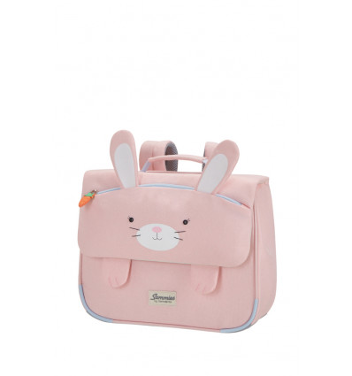 Sammies by Samsonite Boekentas S Rabbit Rosie