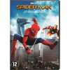 Spiderman: Homecoming 1DVD