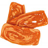 CHICK'N SNACK CHICKEN & CHEESE L 85GR