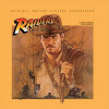 Raiders Of The Lost Ark - Soundtrack 2LP
