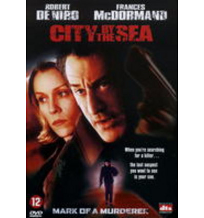 CITY BY THE SEA 1DVD THE HOLLYWOOD COLLECTION