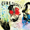 THE CURE 1CD 4:13 DREAM