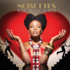 Noisettes - Wild Young Hearts 1CD