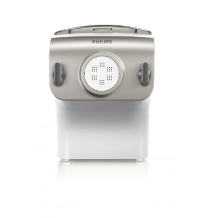 Philips Premium Collection Pastamachine HR2355/12