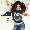 00's Hits 2CD The Ultimate Top40 Collection