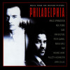 Philadelphia - Original Soundtrack CD