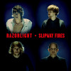 RAZORLIGHT 1CD SLIPWAY FIRES