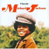 Michael Jackson - The Masters Collection Series 1CD