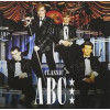ABC - The Masters Collection Series CD