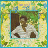 Jimmy Cliff - Best of CD