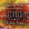 Counting Crows - Echoes of The Outlaw.. 1CD