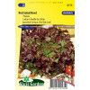 Pluksla Red Salad Bowl 2,5 g SLA GEWASSEN