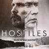 Hostiles - Max Richter 2LP Original Soundtrack