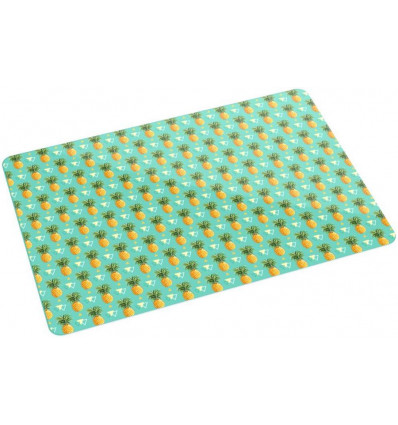 PLACEMAT ANANAS LUNCH BUDDIES
