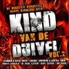 Kind van de Duivel - Volume 02 1CD Grootste Hardstyle & Happy Hardcore