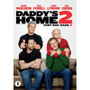 Daddy's Home 02 DVD