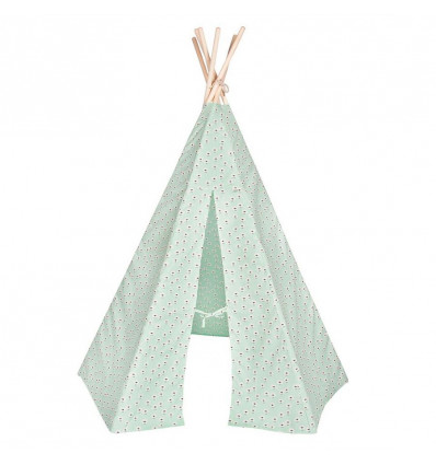 TRIXIE Tipi 130x162 - sheep