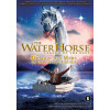 The Water Horse: Legend of The Deep 1DVD