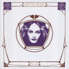 Vanessa Paradis - Best of 1CD